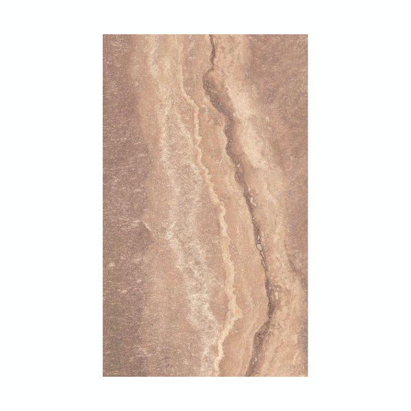 Stone Almond Matt 298x498mm (8)