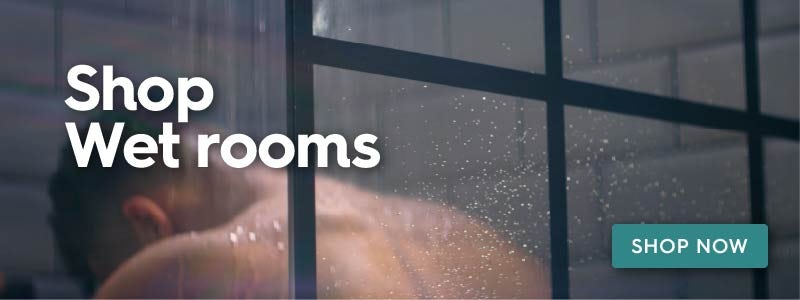 Shop wet rooms