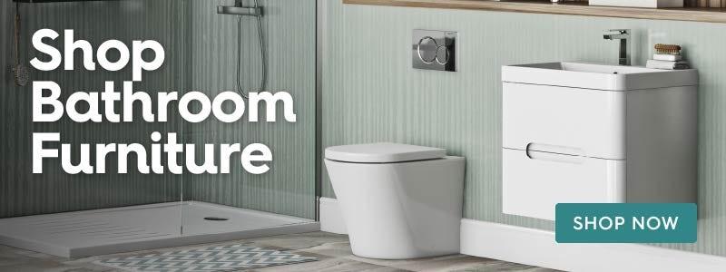 Shop bathroom furniture