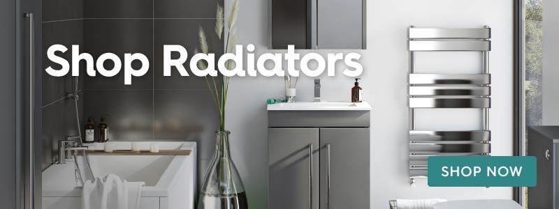 Shop radiators