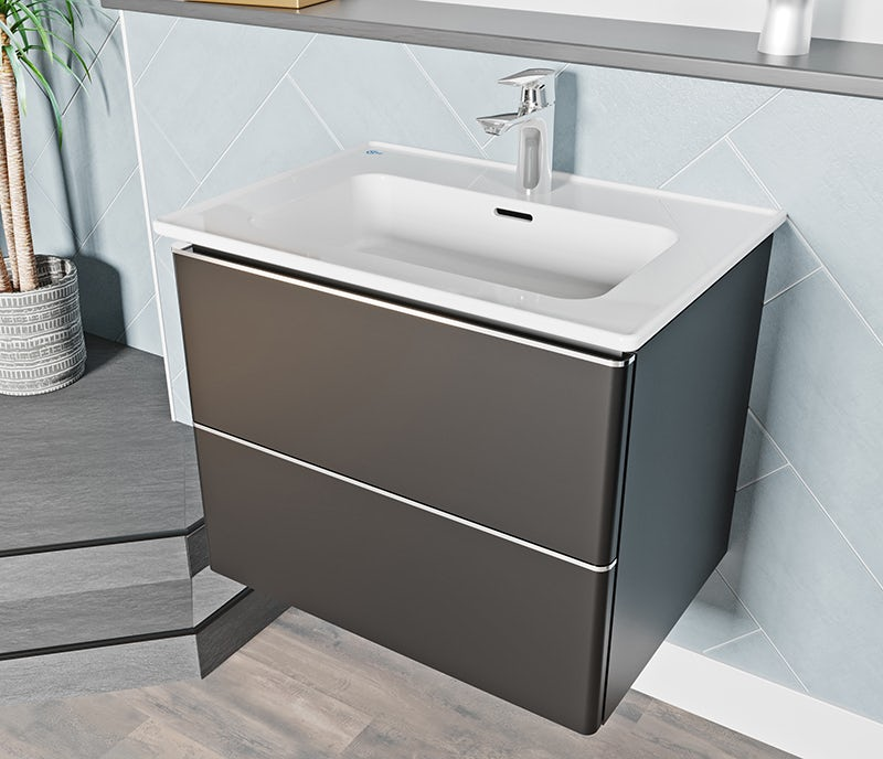 Ideal Standard Strada II furniture
