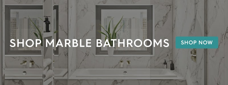 Shop marble bathrooms