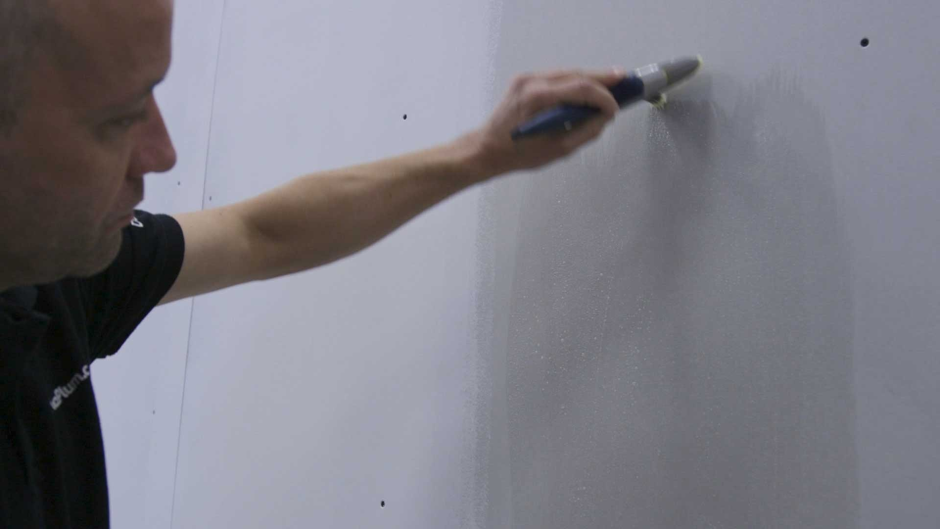 How To Prepare Your Walls For Tiling Victoriaplum Com