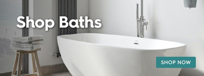 Shop baths