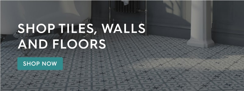 Shop tiles, walls and floors