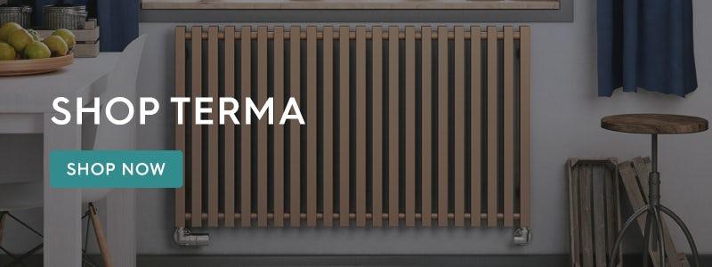 Shop Terma heating