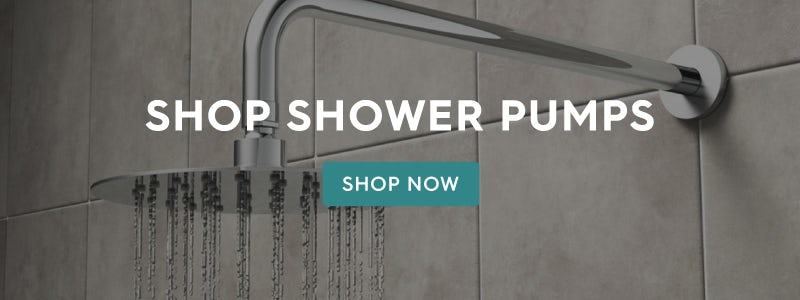 Shop shower pumps