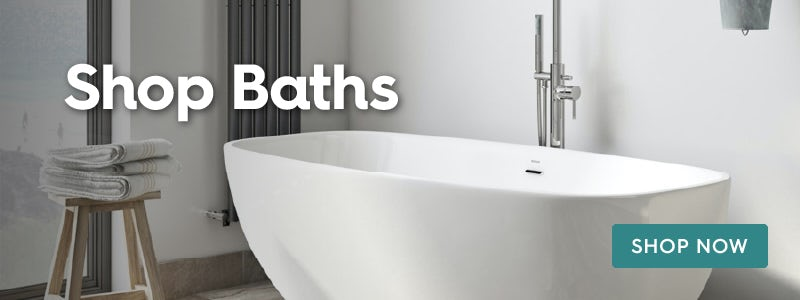 Shop all baths