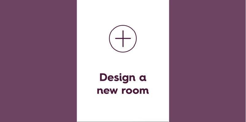 Click to design a new bathroom