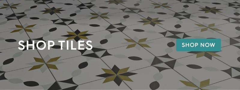 Shop tiles