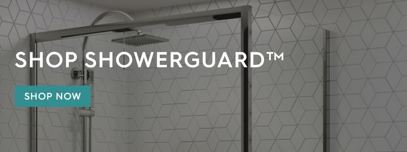 Shop Showerguard™