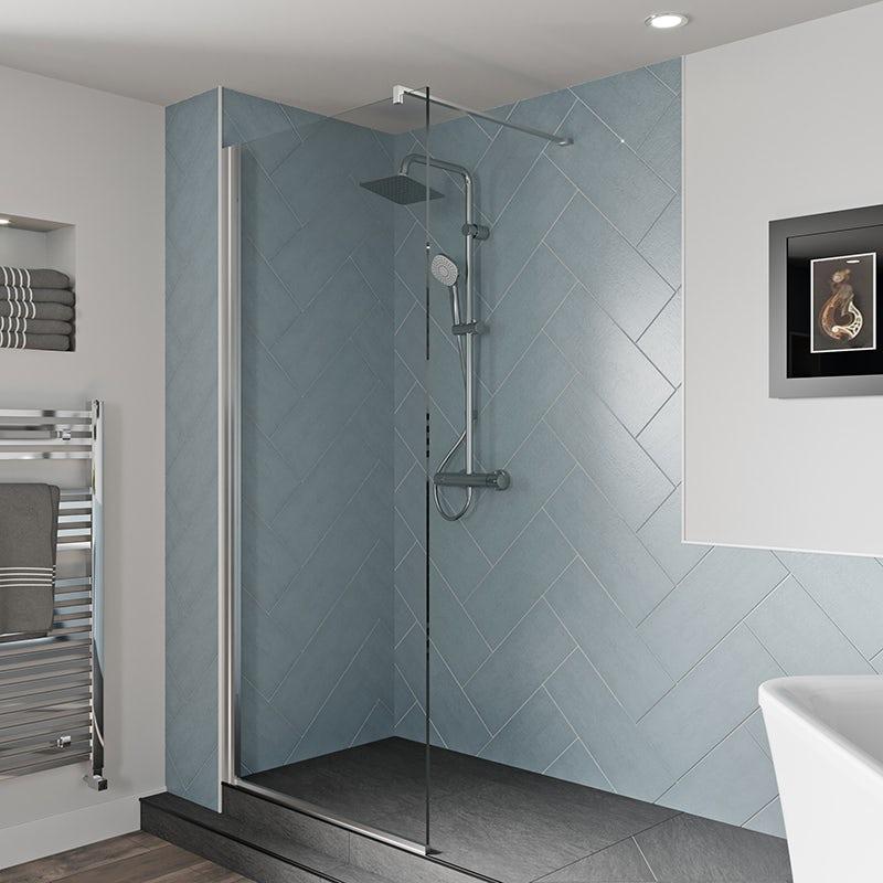 Ideal Standard shower