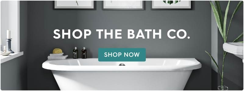 Shop The Bath Co.