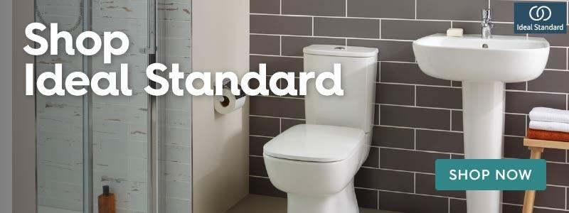 Shop Ideal Standard