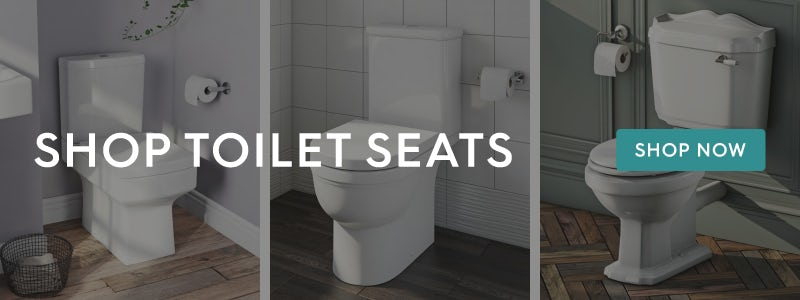 Shop toilet seats