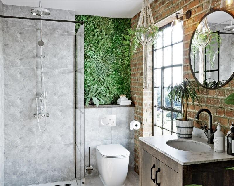 10 Elegant Traditional Bathroom Ideas Victoriaplum Com