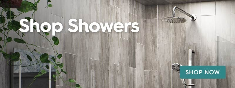 Shop showers