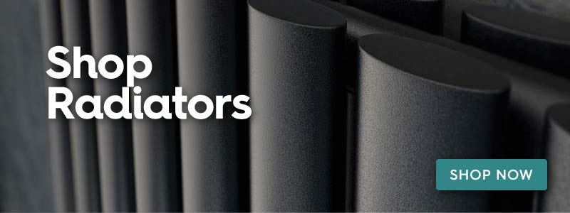 Shop traditional radiators