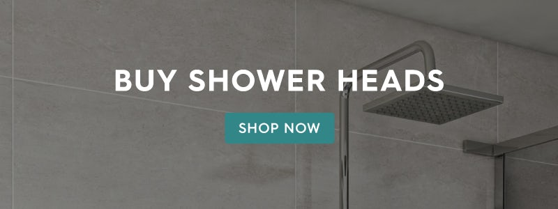 Buy shower heads