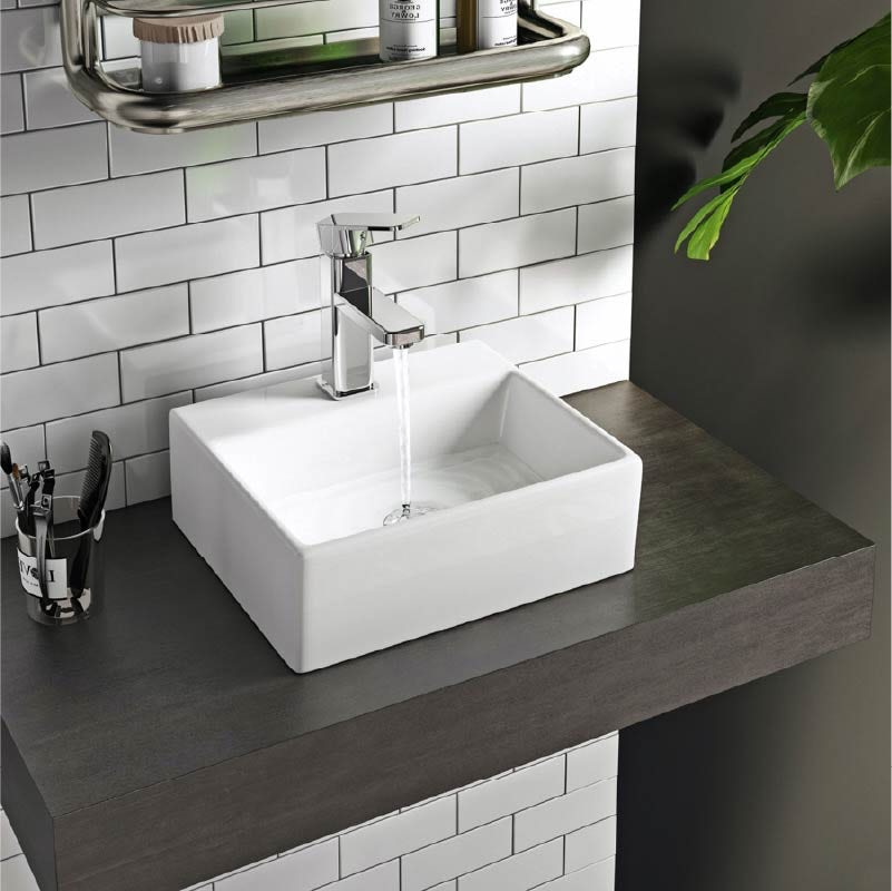 5 Perfectly Formed Small Sink Ideas Victoriaplum Com