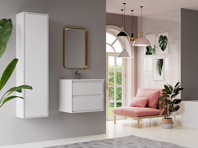 Ideal Standard Concept Air bathroom furniture