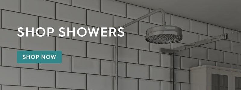 Shop shower