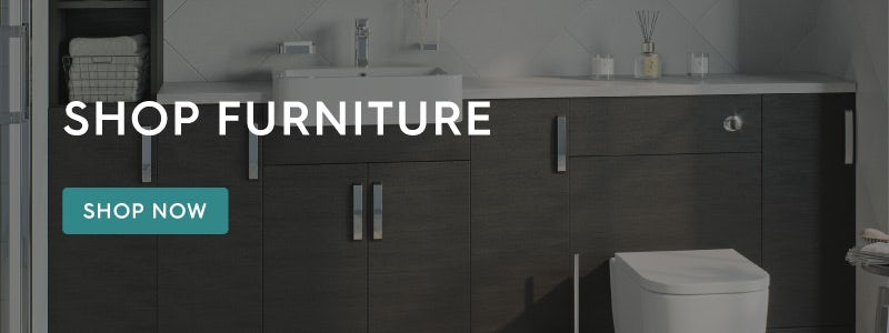 Shop bathroom furniture