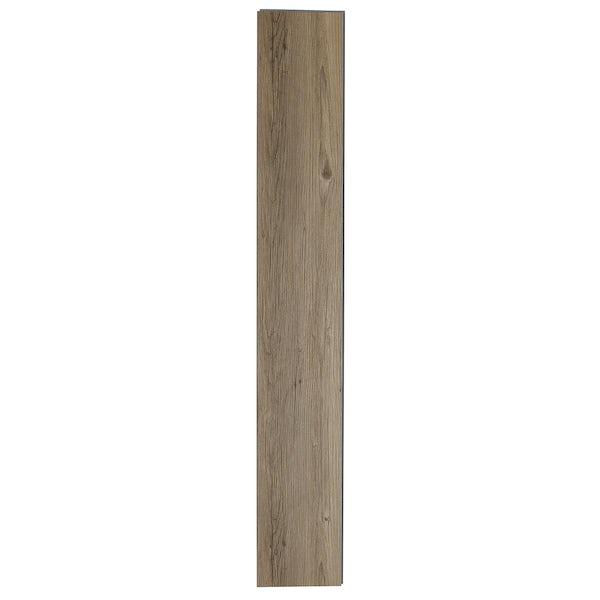 Prince rustic willow SPC flooring 5mm