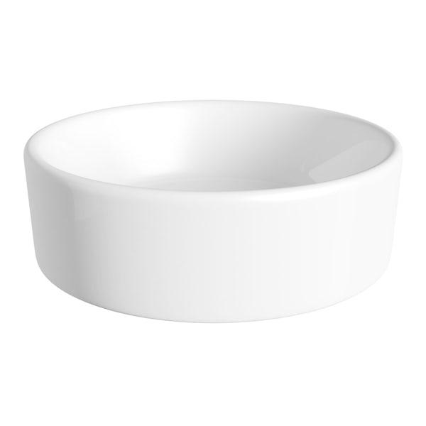 Calhoun counter top basin