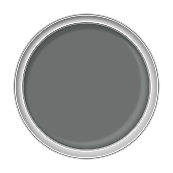 Kitchen & bathroom paint earl grey 2.5L