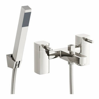 Orchard Elena bath shower mixer tap