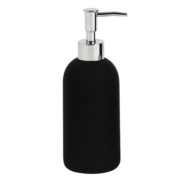 Showerdrape Fumo liquid soap dispenser