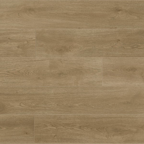 Krono Xonic Kronostep Buffalo oak vinyl flooring