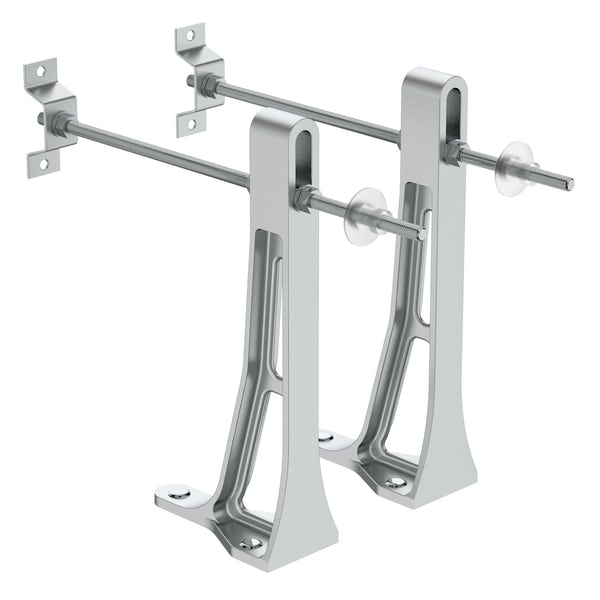 Ideal Standard support frame