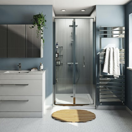 Wondrous Bi Fold Shower Doors Bi Fold Shower Door Uk Victoriaplum Com Download Free Architecture Designs Scobabritishbridgeorg