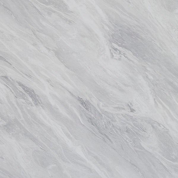 Bushboard Options Sirocco marble kitchen worktop