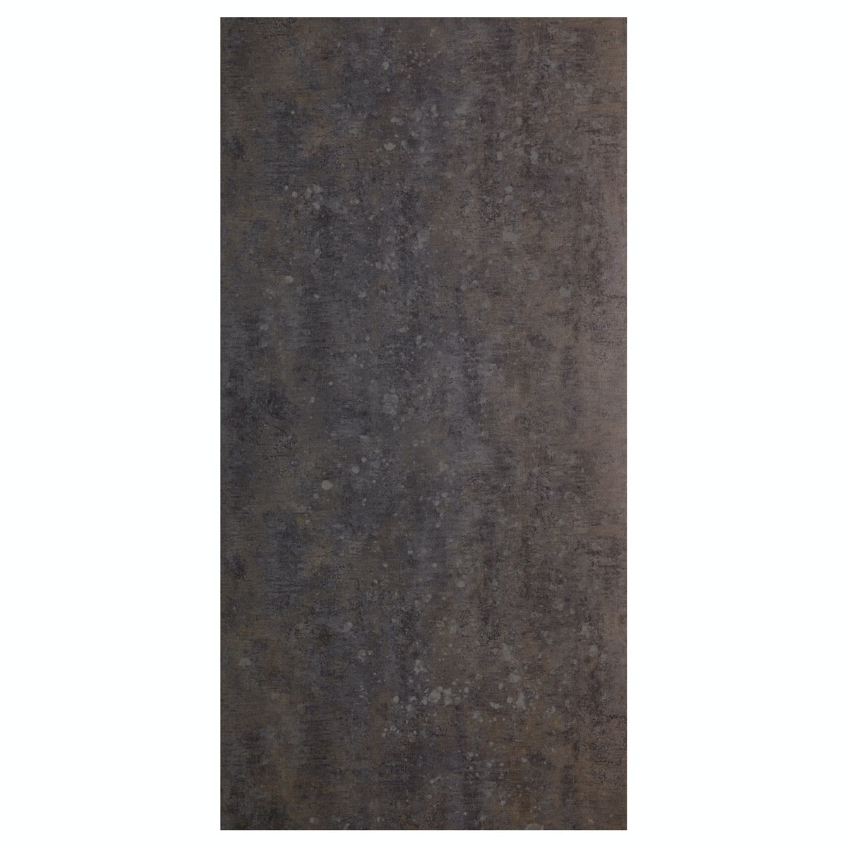 The Bath Co. Newbury ferro grey laminate worktop 1.5m
