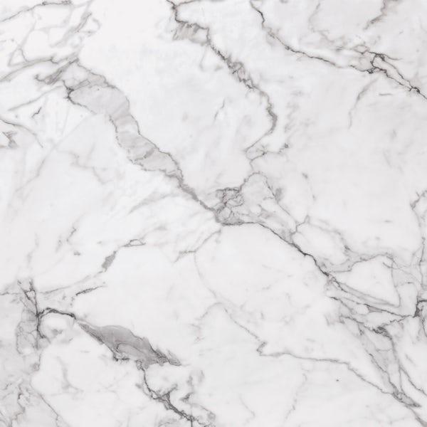 Formica Aria 6mm 3600 x 1200 calacatta marble satin splashback