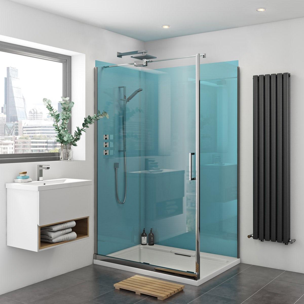 zenolite acrylic panels victoriaplum com rh victoriaplum com Acrylic Wall Panels for Kitchens Plastic Shower Wall Panels