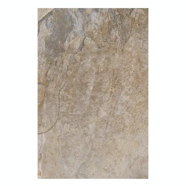 Keystone stone tile 400mm x 600mm