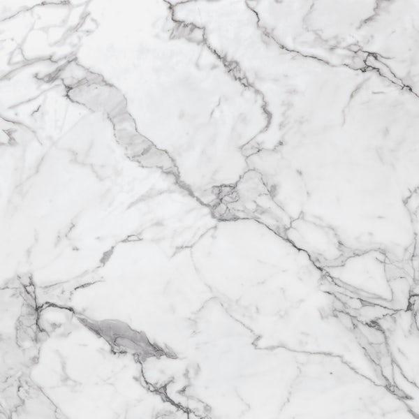 Formica Aria 12mm calacatta marble satin worktop