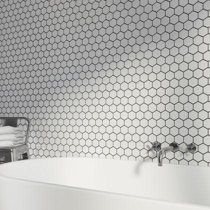 Bathroom Floor Tiles Bathroom Floor Tiles Uk Victoriaplum