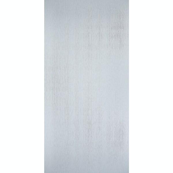 Showerwall Linea White waterproof proclick shower wall panel