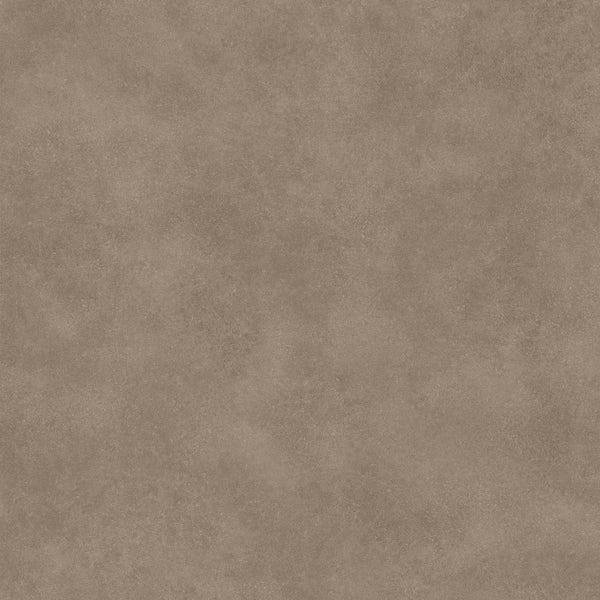 Aqua Step Mini Ipanema sand R10 waterproof laminate flooring 390mm x 167mm x 8mm
