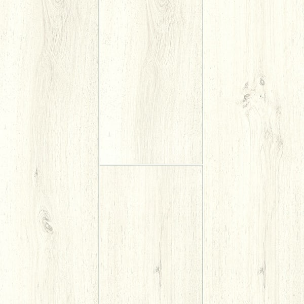 Aqua Step Beachouse oak waterproof laminate flooring 1200mm x 170mm x 8mm
