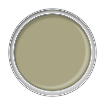Craig & Rose kiwi delight kitchen & bathroom paint 2.5L
