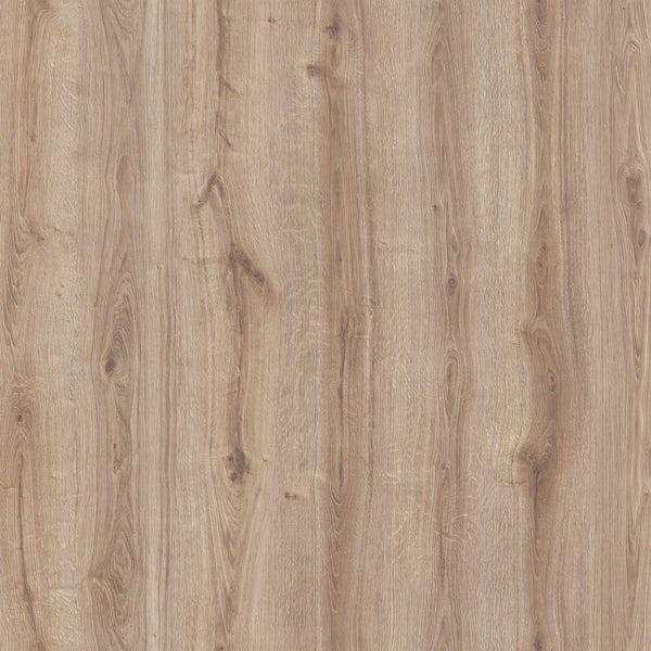 Aqua Step Ardennes oak R10 waterproof laminate flooring 592mm x 170mm x 8mm