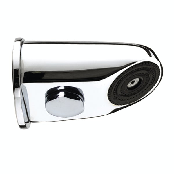 Bristan Vandal resistant shower head