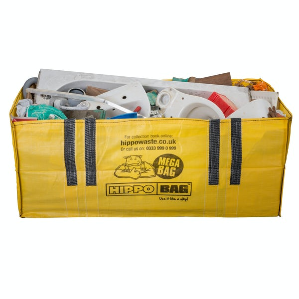 Hippobag Mega bag 70x90x180cm