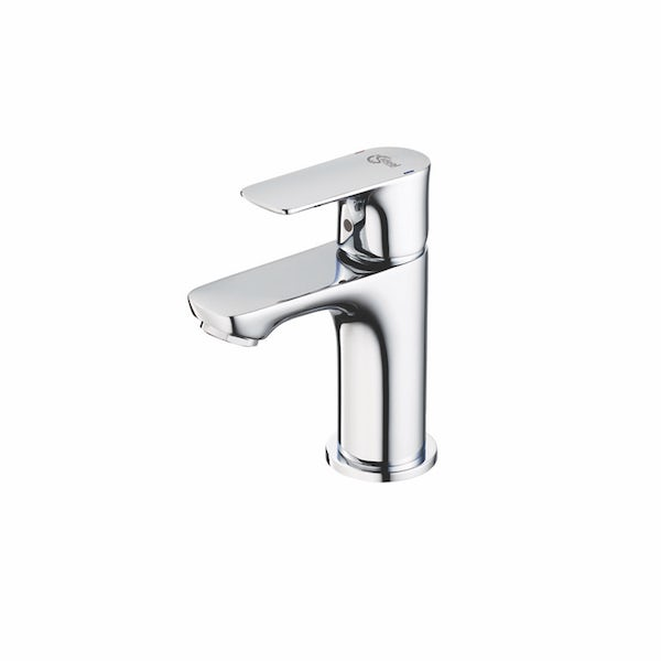 Ideal Standard Concept Air cloakroom basin mixer